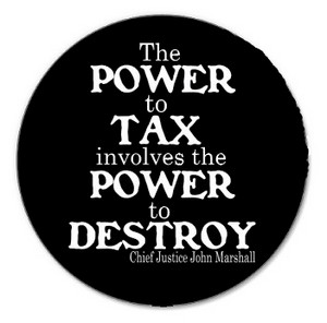 power_to_tax