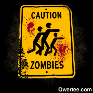 productimage-picture-zombie-warning-8958_800x_